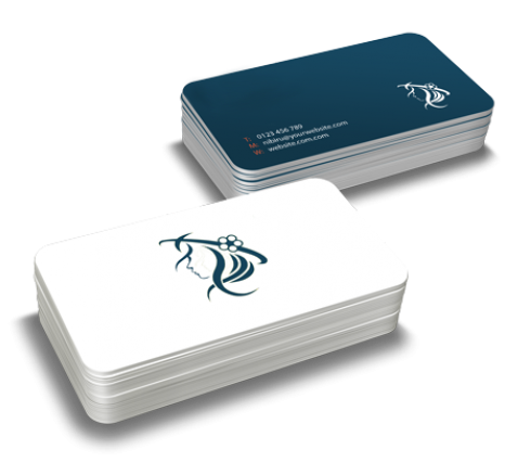 high quality business cards - Quality Business Cards