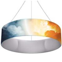 Hanging Signs - Circular