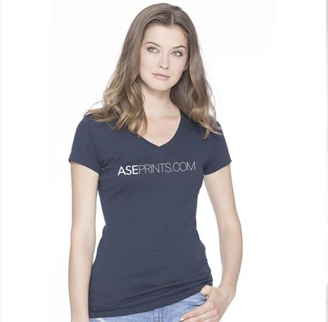 Economy Shirts