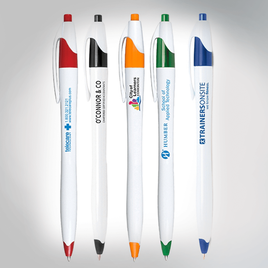 Express Promotional Items