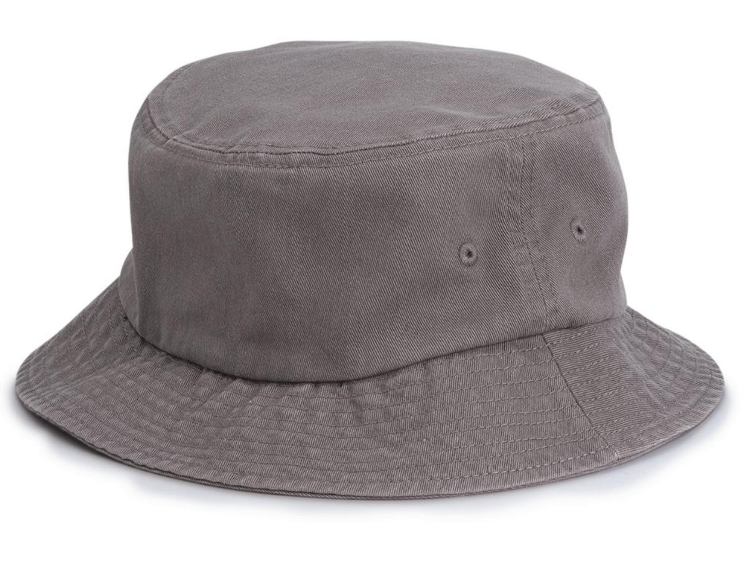 Sportsman - Bucket Cap - 2050
