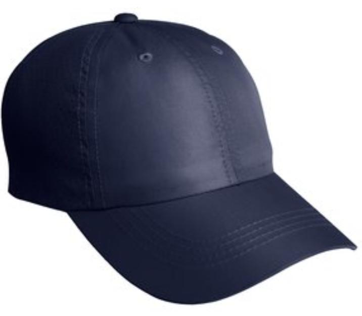 Port Authority® Perforated Cap - C821