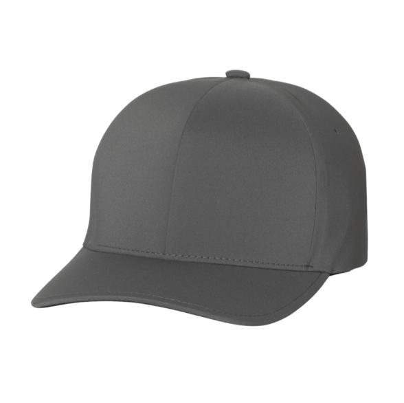 Flexfit - Delta® Seamless Cap - 180