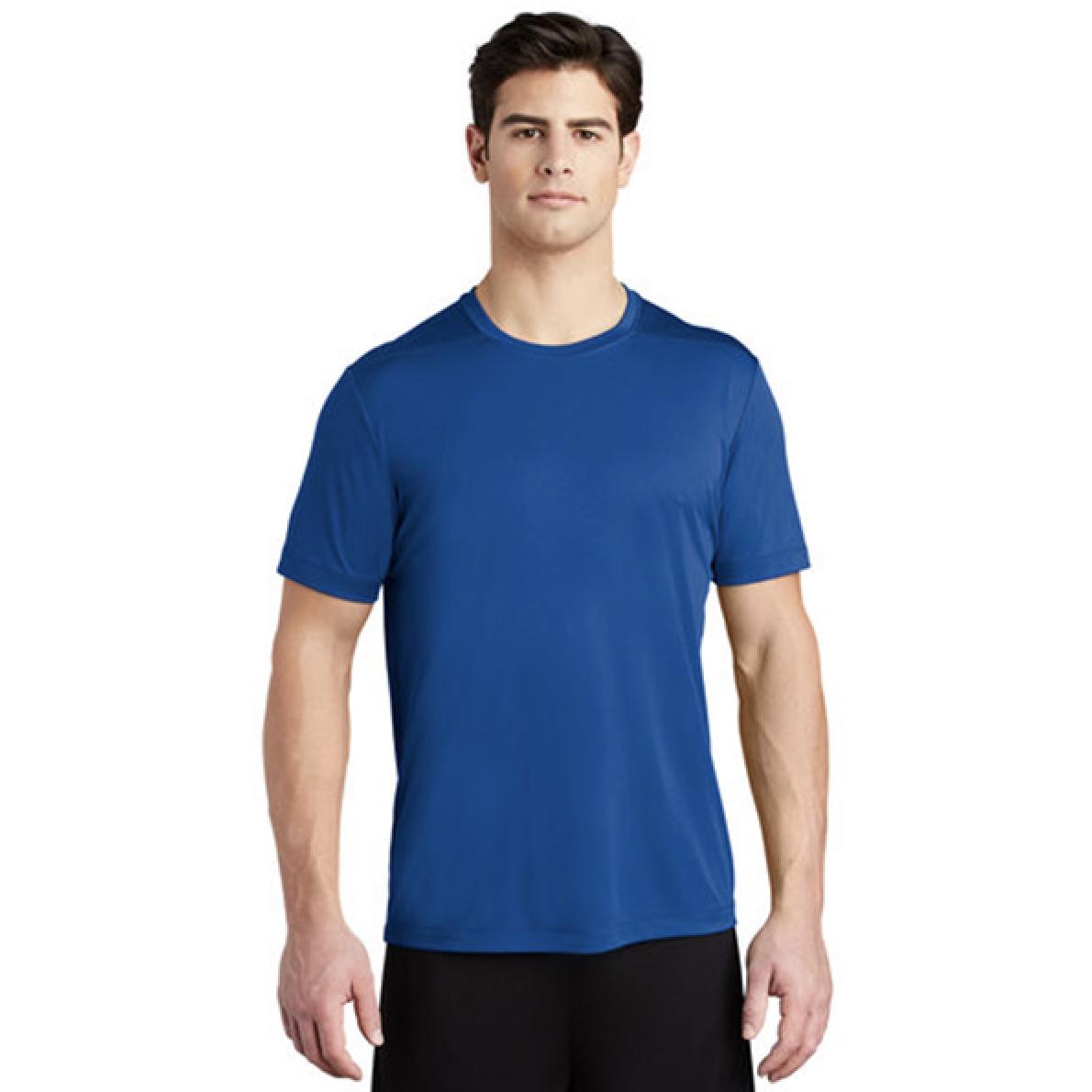 Sport-Tek ® Posi-UV ™ Pro Tee - ST420
