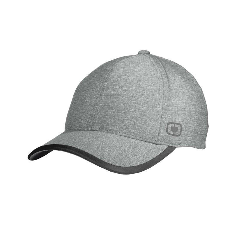 OGIO Flux Cap OG601