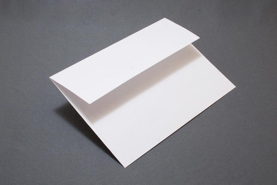 A4, A6 and A7 Envelopes