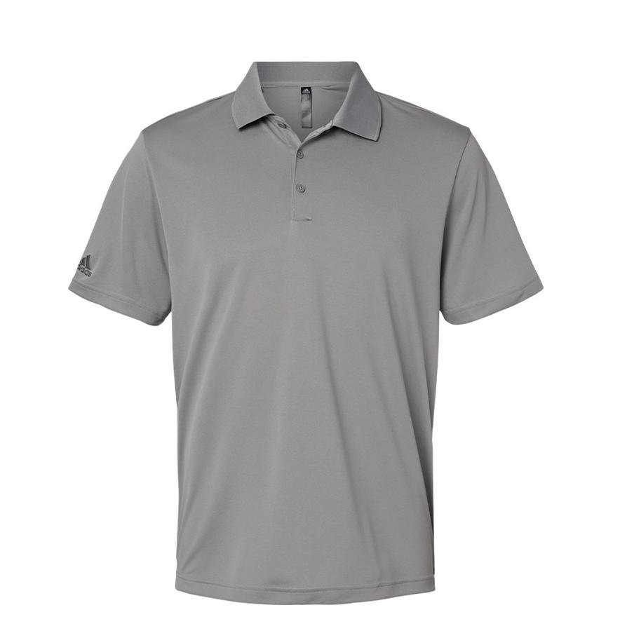 Adidas - Performance Sport Shirt - A230