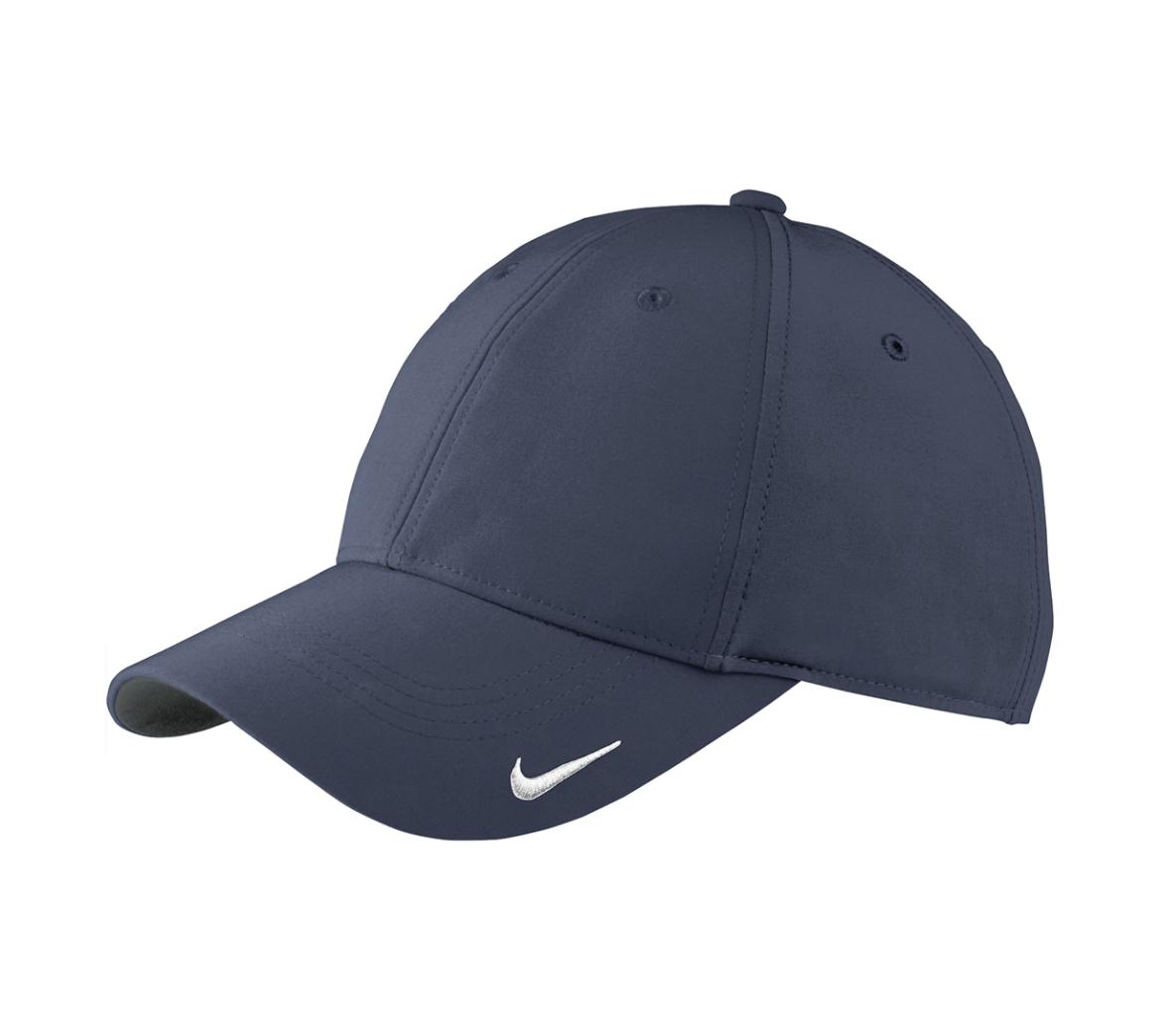 Nike Swoosh Legacy 91 Cap - 779797